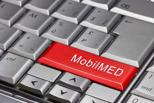 MobilMED Home Healthcare | Portland, Oregon