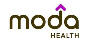 MobilMED Insurance, Portland, Oregon