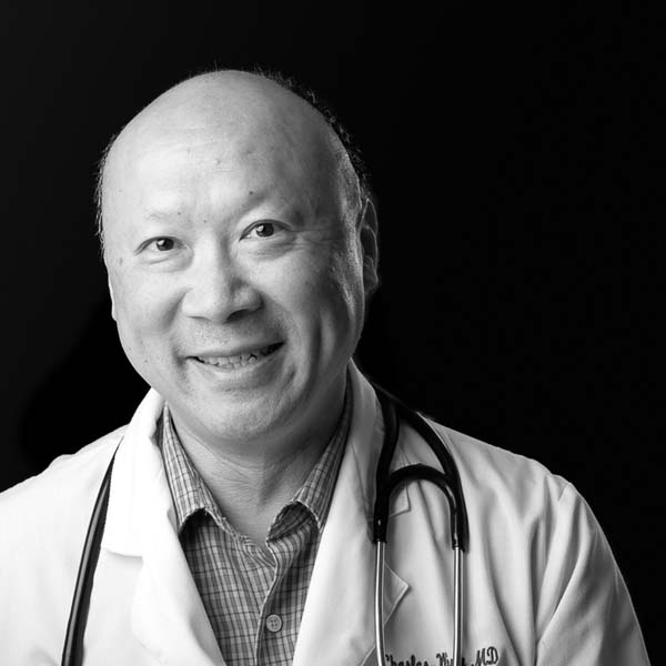 MobilMED Mobile Healthcare | Dr. Charlie Wong