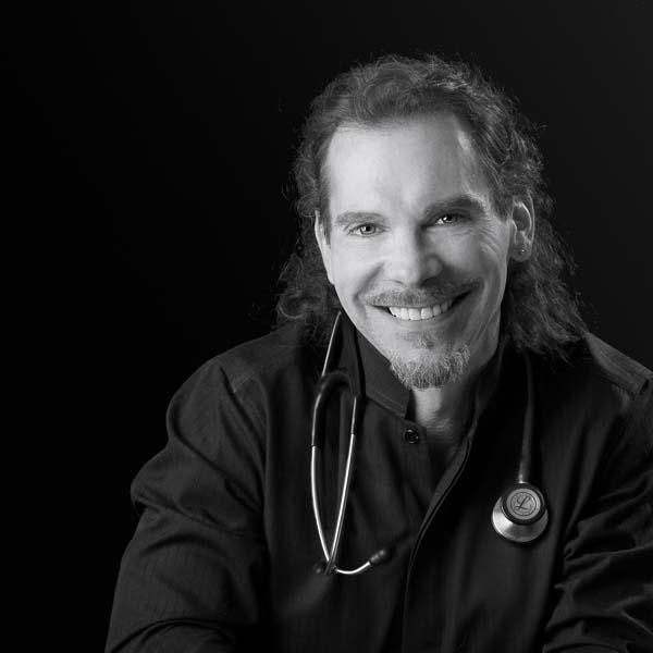 MobilMED Mobile Healthcare | Dr. Mark Hosko