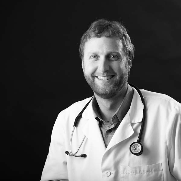 MobilMED Mobile Healthcare | Joshua Rafkind
